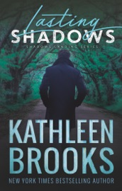 Lasting Shadows PDF Download