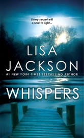 Whispers PDF Download