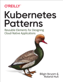 Kubernetes Patterns