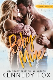 Baby Mine PDF Download