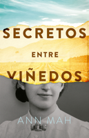 Secretos entre viñedos ebook Download