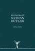 Nathan Outlaw - Restaurant Nathan Outlaw artwork