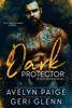 Avelyn Paige & Geri Glenn - Dark Protector artwork
