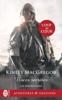 Les MacAllister (Tome 1) - Noces secrètes - Kinley Macgregor