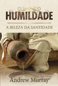 Humildade Book Cover