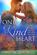 One Kind Heart