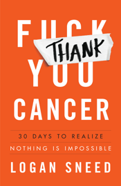 Thank You, Cancer