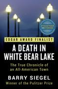 A Death in White Bear Lake