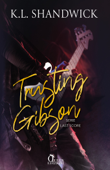 Trusting Gibson Book Cover