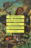 IL MUTUO APPOGGIO UN FATTORE DELL'EVOLUZIONE Book Cover