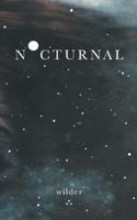Wilder Poetry - Nocturnal artwork
