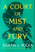 Download A Court of Mist and Fury ePub | pdf books
