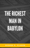 George S. Clason - The Richest Man in Babylon artwork