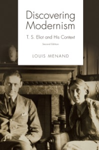 Discovering Modernism