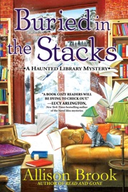 Buried in the Stacks PDF Download