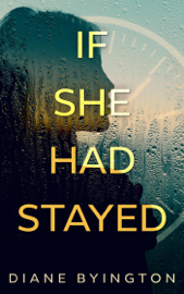 If She Had Stayed PDF Download