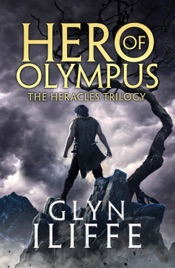 Download and Read Online Hero of Olympus