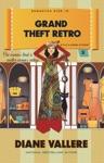 Grand Theft Retro