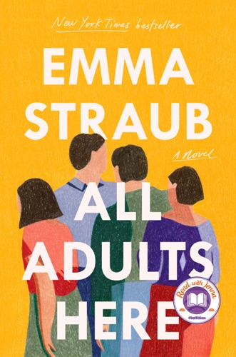 All Adults Here E-Book Download