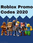 ROBLOX PROMO CODES LIST, GUIDE – LOCATIONS, LIST, & HOW TO GET ROBLOX: Tips, Tricks, and Strategies