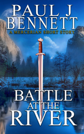 Battle at the River