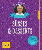 Süßes & Desserts