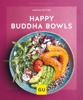 Martina Kittler - Happy Buddha-Bowls Grafik