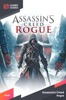 Assassin's Creed Rogue: Strategy Guide