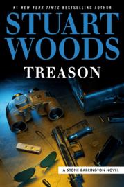 Treason PDF Download