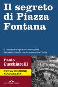 Il segreto di Piazza Fontana Book Cover
