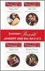 Harlequin Presents - January 2020 - Box Set 2 Of 2
