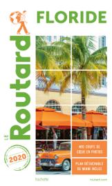 Guide du Routard Floride 2020