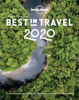 Lonely Planet - Lonely Planet's Best in Travel 2020 artwork