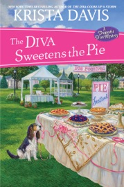 The Diva Sweetens the Pie PDF Download