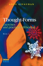 Thought-Forms - Book 2