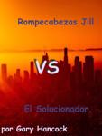 Rompecabezas Jill vs El Solucionador