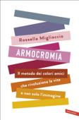 Armocromia Book Cover