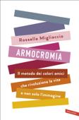 Armocromia Book Cover