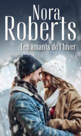 Les amants de l'hiver Par Les amants de l'hiver