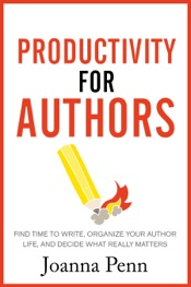 Productivity For Authors