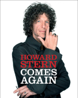 Howard Stern Comes Again ebook Download