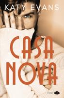 Casanova ebook Download