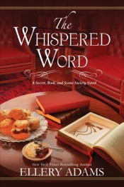 Download The Whispered Word