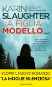 Download and Read Online La figlia modello
