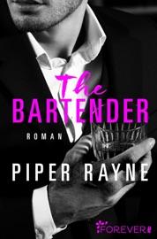 The Bartender PDF Download