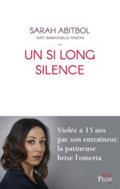 Un si long silence Par Un si long silence