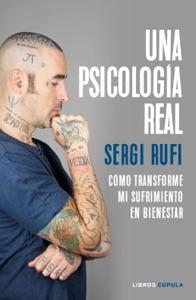 Una psicología real Book Cover