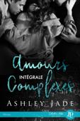 Download Amours complexes ePub | pdf books