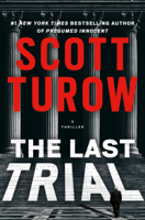 The Last Trial ebook Download