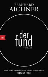 Download Der Fund